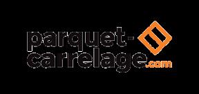 parquet-carrelage.com